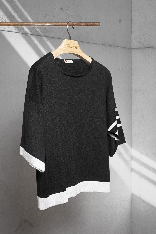 ST01 T-shirt