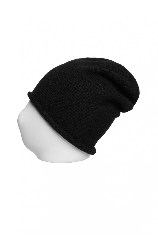 Hat 870