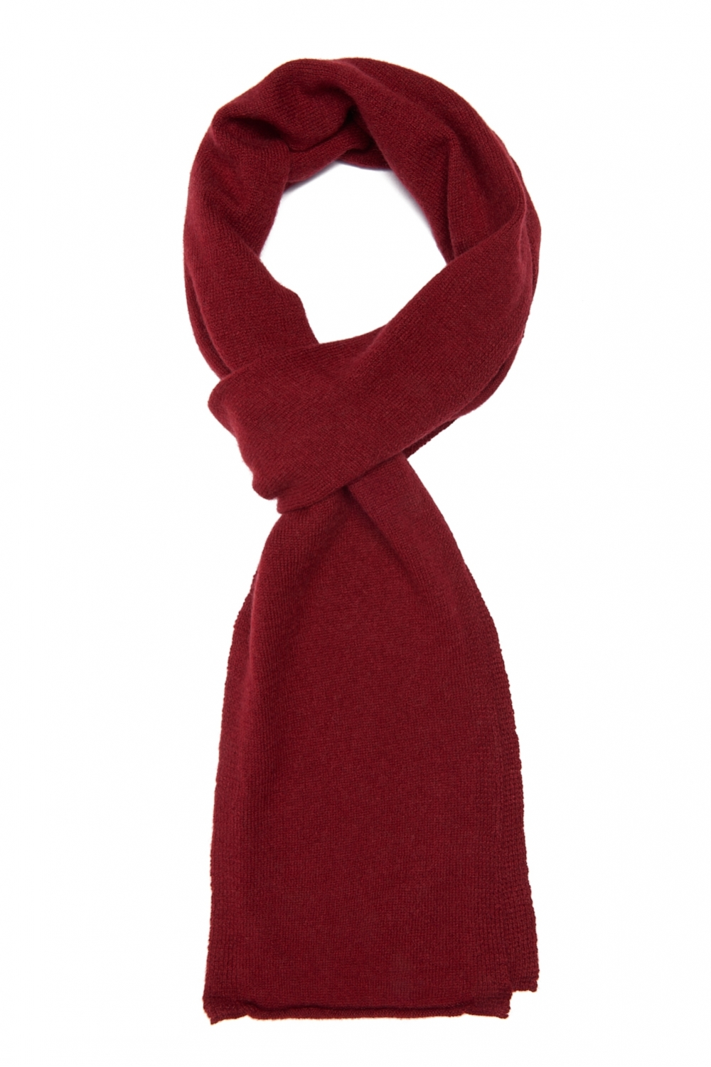 Scarf - United Color