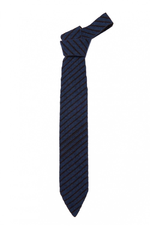 Regimental 05 Tie